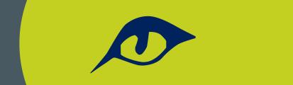 PANOBA
