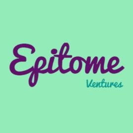 Epitome Ventures Logo